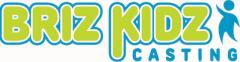 Briz Kidz Blog