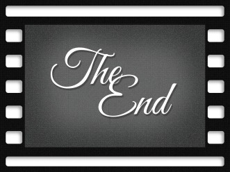 end-139848_1920